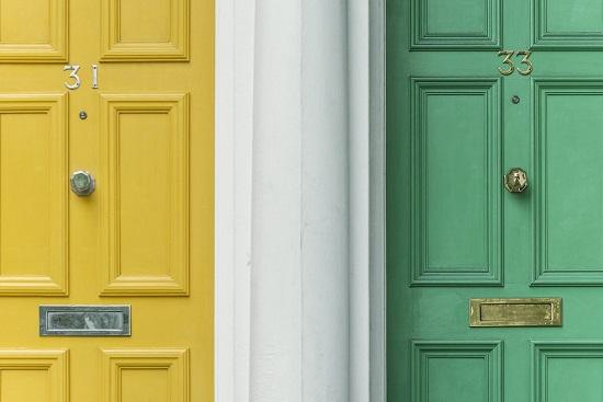 Porte blindate prezzi: confronta i prezzi e leggi i consigli utili ...