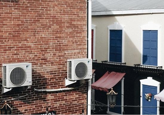 costo installazione condizionatore