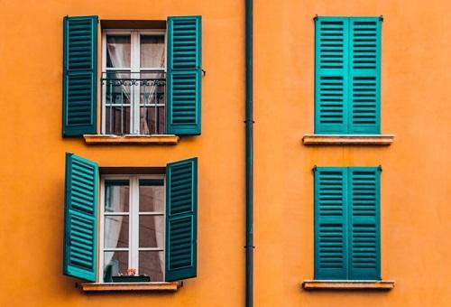finestre prezzi