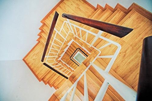 scale in legno prezzi