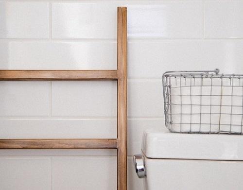 Piastrelle bagno prezzi: prezzi e preventivi gratuiti - Homedeal