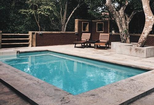 preventivo piscina
