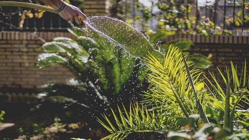 costo impianto irrigazione