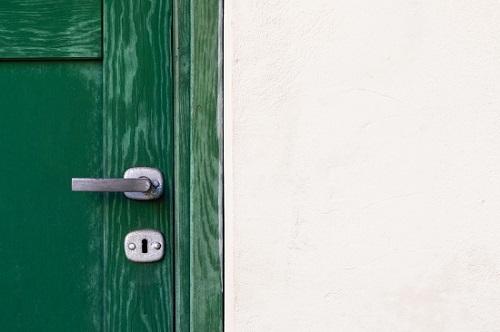 Porte interne: informazioni ed esperti locali - Homedeal