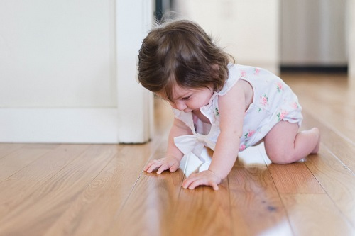costo riscaldamento a pavimento