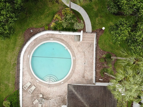 piscine prefabbricate